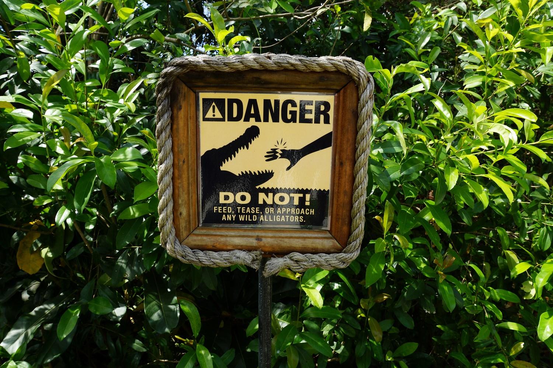 On vous aura prévenu !